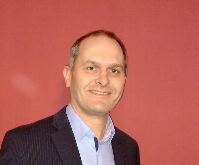 Thomas Seltenhorn